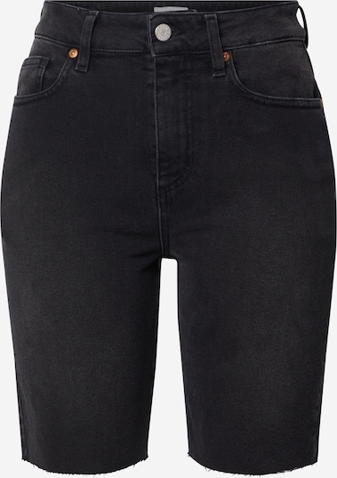 Global Funk Jeans 'Pocatello, WD4383959' in de kleur Zwart, Productweergave