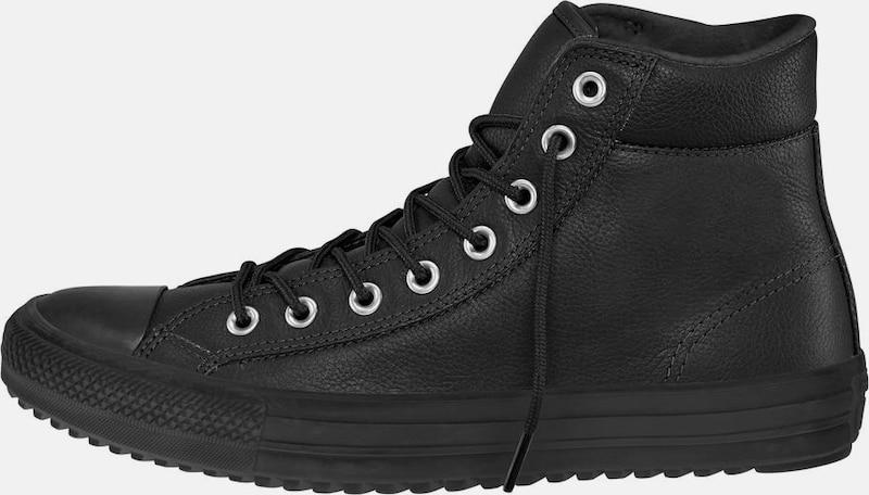 CONVERSE | 'BOOT PC' Sneaker