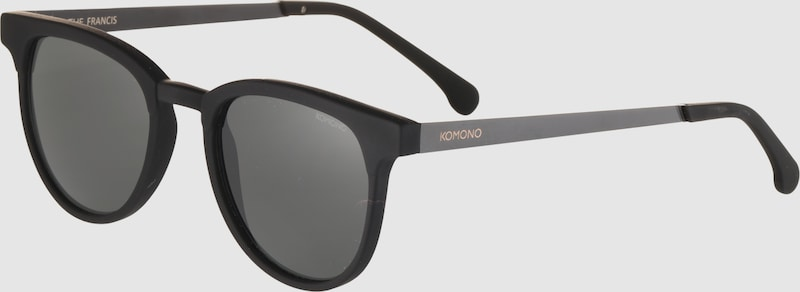 Komono Sonnenbrille 'Francis'
