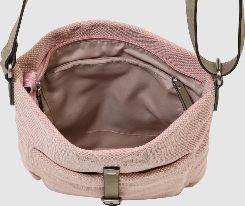 Esprit Shoulder Bag Phyllis