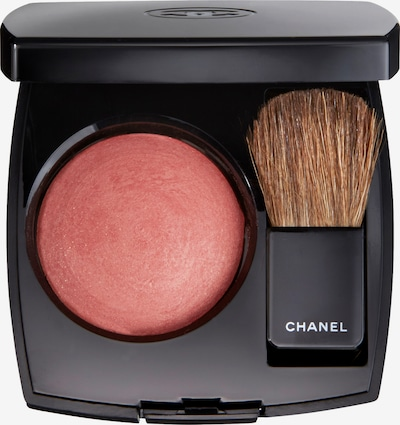 CHANEL 'Joues Contraste' Rouge in pastellrot, Produktansicht
