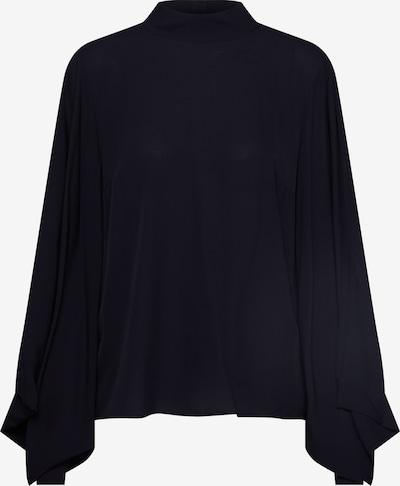 Palaidinė 'Estyna' iš HUGO , spalva - juoda, Prekių apžvalga