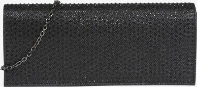 mascara Kopertówka w kolorze czarnym, Podgląd produktu