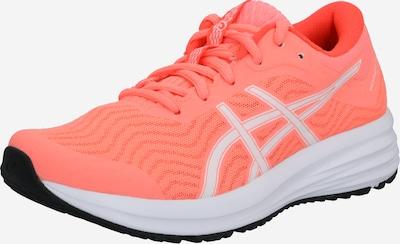 Sneaker de alergat 'Patriot 12' ASICS pe coral / negru / alb, Vizualizare produs