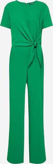 Kombinezono tipo kostiumas 'ABRINDA' iš Lauren Ralph Lauren , spalva - žalia, Prekių apžvalga