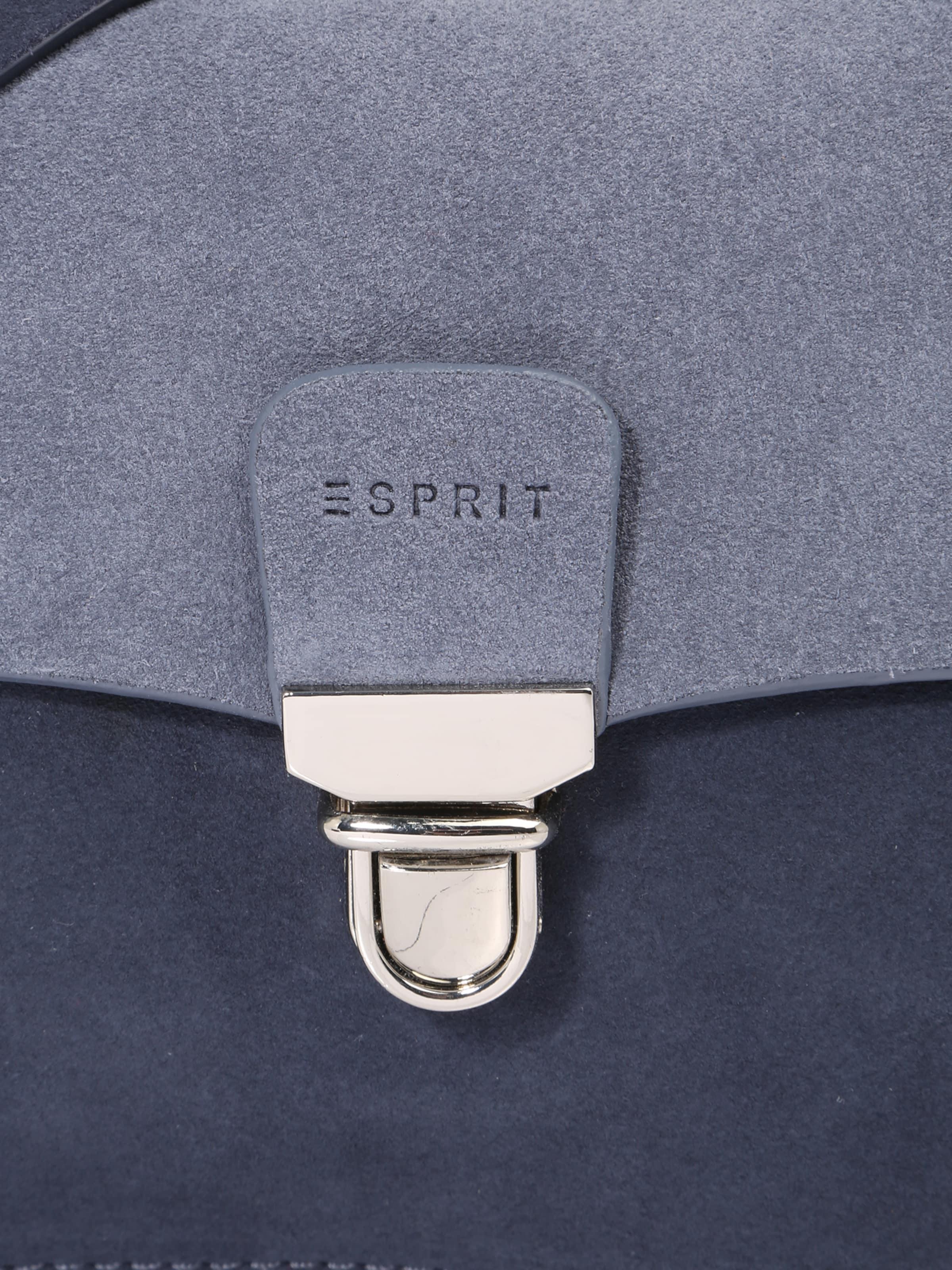 Verkauf Truhe Finish ESPRIT Umhängetasche 'Bea small' Spielraum Ebay Auslass Finish Strapazierfähiges MpUoSLG
