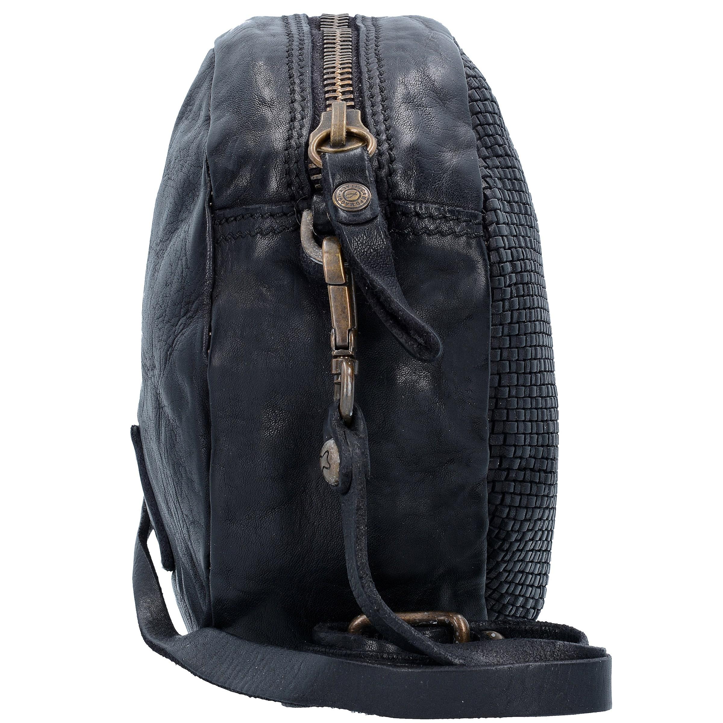 Campomaggi Prestige Edera Mini Bag Umhängetasche Leder 18 cm Hohe Qualität Günstig Online Freies Verschiffen Sneakernews Zuverlässig Günstig Online Spielraum Fälschung Beliebte Online iWVUO