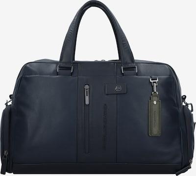 Piquadro Reisetasche in nachtblau, Produktansicht