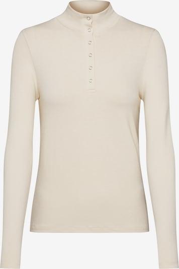 Marškinėliai 'Jaidan' iš EDITED , spalva - balta, Prekių apžvalga