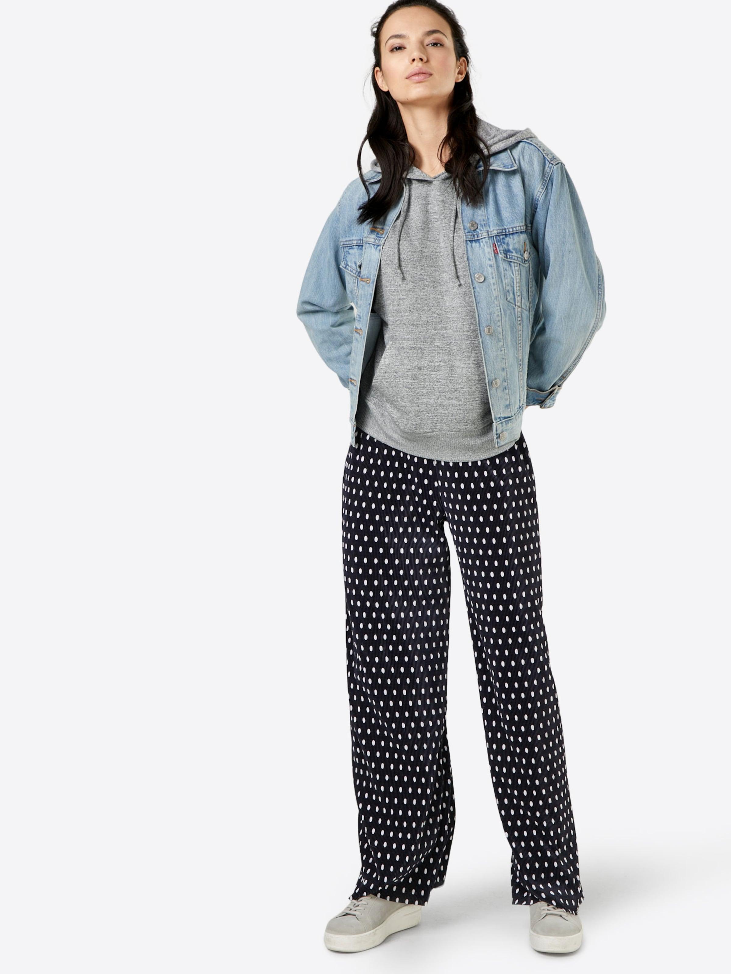 GAP Comfort Hoodie Einkaufen aS0lz
