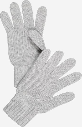 Zwillingsherz Rukavice bez prstiju u svijetlosiva, Pregled proizvoda