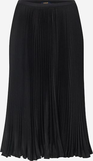 POLO RALPH LAUREN Spódnica 'RESE' w kolorze czarnym, Podgląd produktu