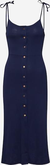 Suknelė 'Charlotte' iš Superdry , spalva - tamsiai mėlyna, Prekių apžvalga