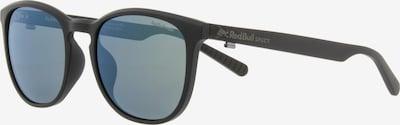 Red Bull Spect Sonnenbrille 'Steady' in schwarz, Produktansicht