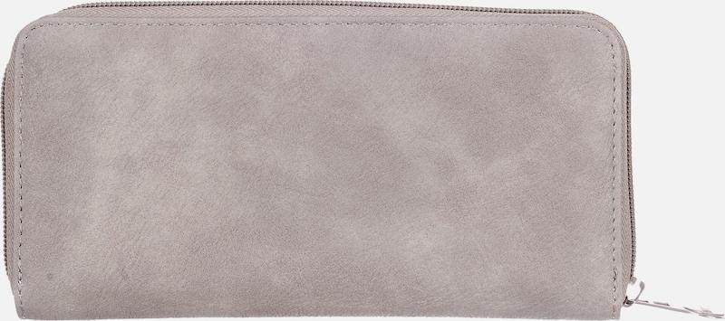 Mustang Omaha Jane Wallet