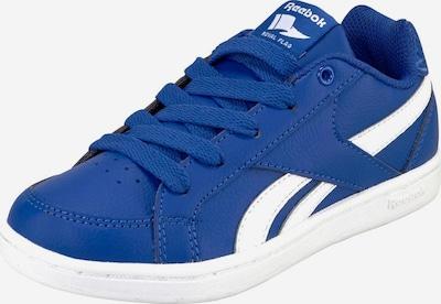 REEBOK Sneaker 'Royal Prime J' in blau / weiß, Produktansicht