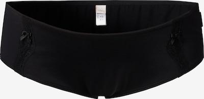 Esprit Maternity Slip in de kleur Zwart, Productweergave