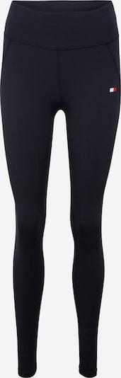 Sportinės kelnės 'BUTT LIFT' iš Tommy Sport , spalva - nakties mėlyna, Prekių apžvalga