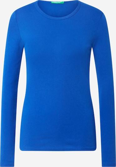 UNITED COLORS OF BENETTON Sweter w kolorze niebieskim, Podgląd produktu