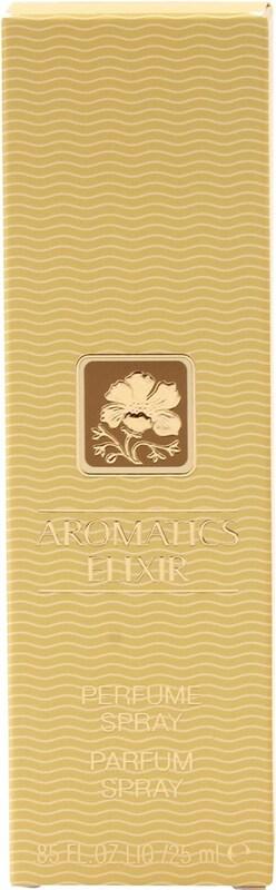 CLINIQUE 'Aromatics Elixir' Eau de Parfum