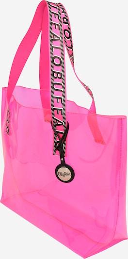 BUFFALO Tasche 'KORI' in pink, Produktansicht