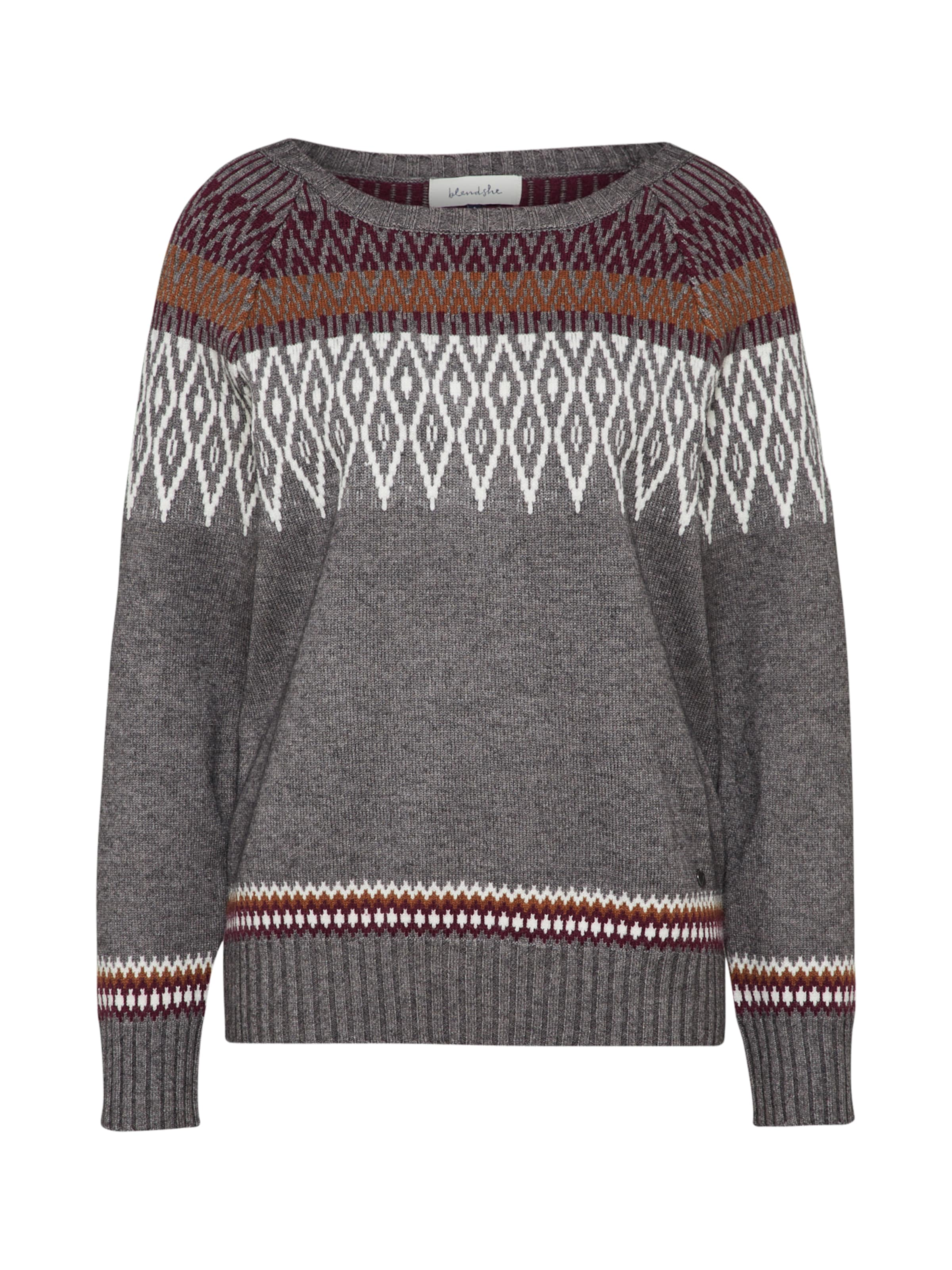 ShePull Clair over Blend In Gris 4AjLR35q