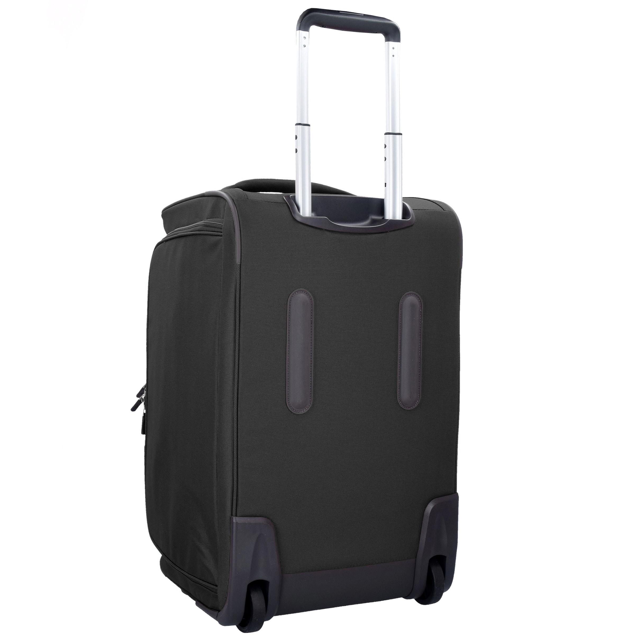 SAMSONITE Spark SNG Upright 2-Rollen Reisetasche 55 cm Billig Bester Verkauf Bester Günstiger Preis Kaufen Günstigen Preis Qualität Aus Deutschland Großhandel Aw9RC7piN