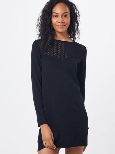 ONLY Kleid 'ONLEDEN' in schwarz, Modelansicht