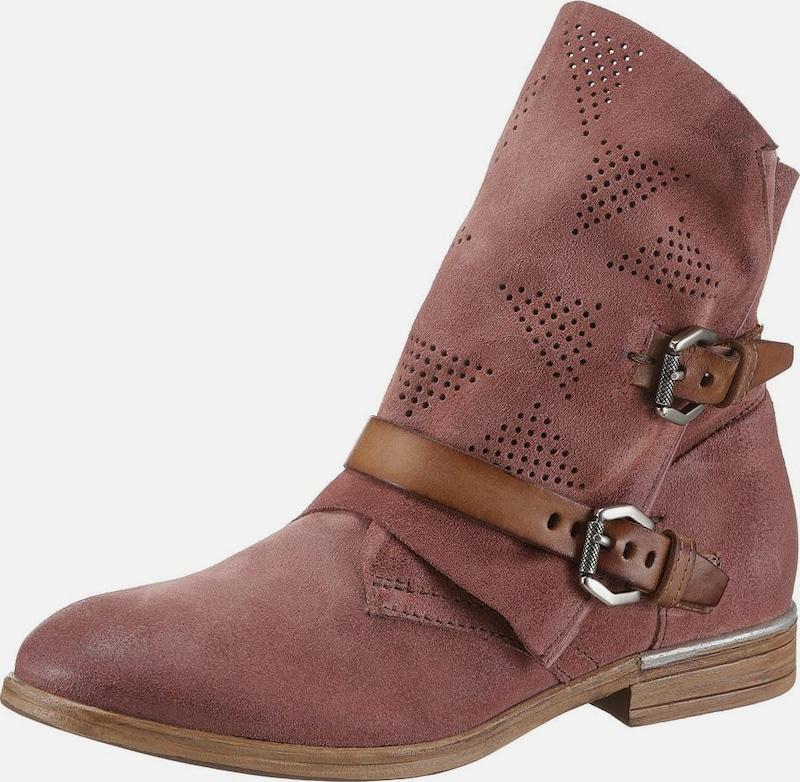 Arizona Schuhe jetzt online kaufen im ABOUT YOU Shop