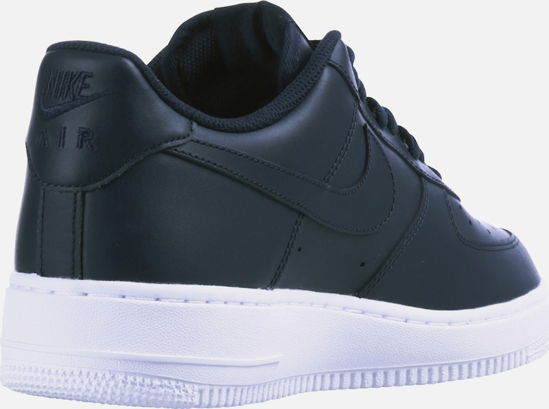 Nike Air Sportswear Air Nike Force 1 '07 Sneaker 3c812f