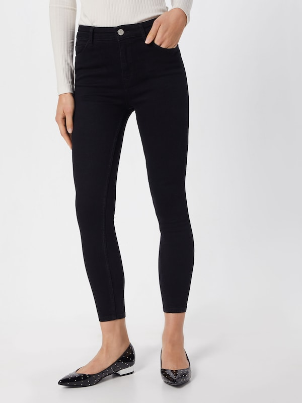 Jeans In Zwart Review Jeans Review BoCderx