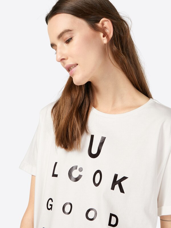 OPUS T-Shirt 'Sletta'