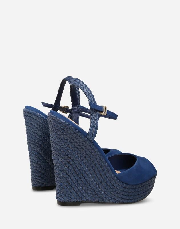 ALDO Sandale 'Shizuko'