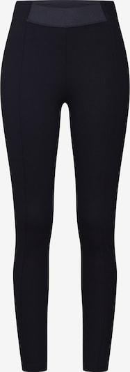 ESPRIT Hose 'Punto' in schwarz, Produktansicht