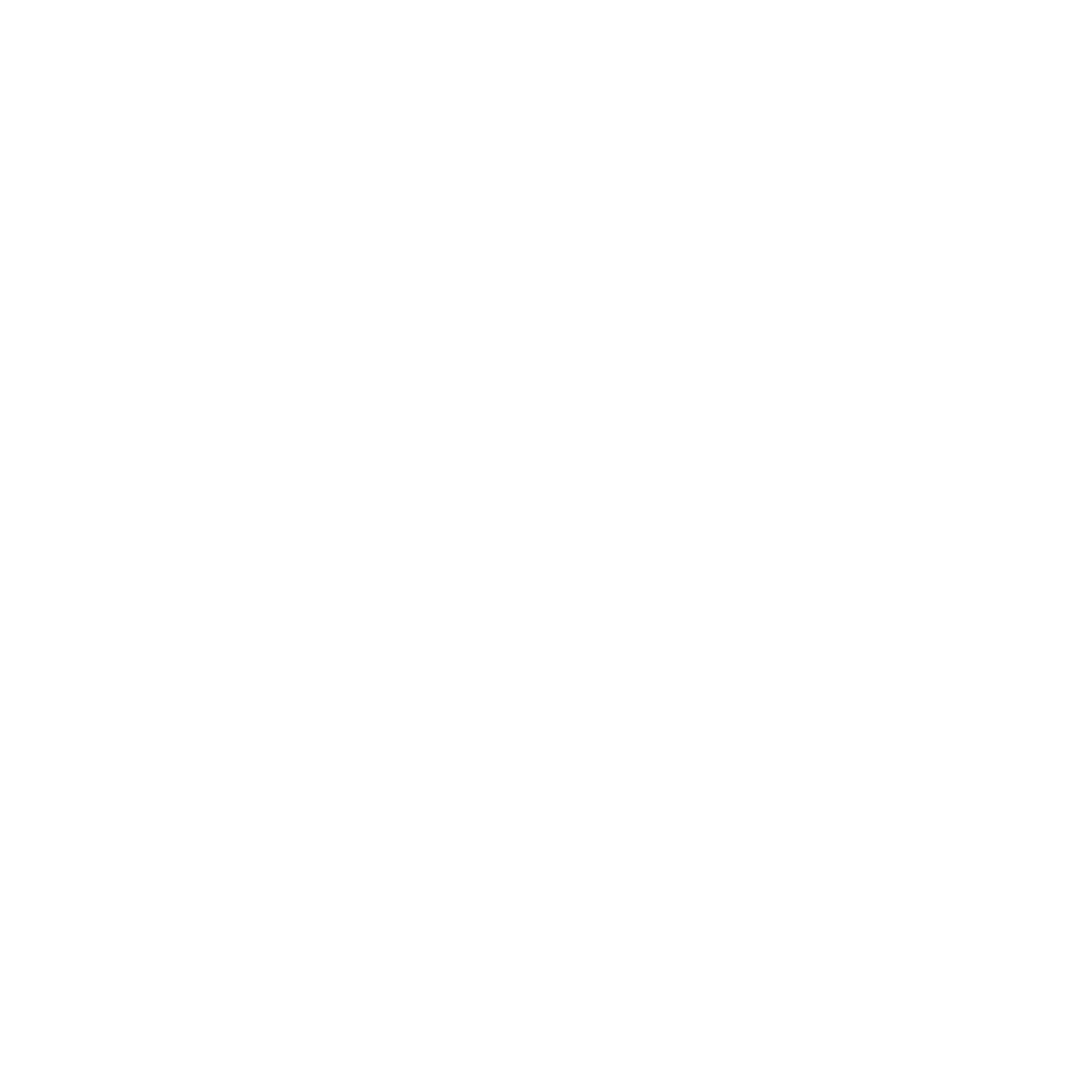 usha BLUE LABEL Logo