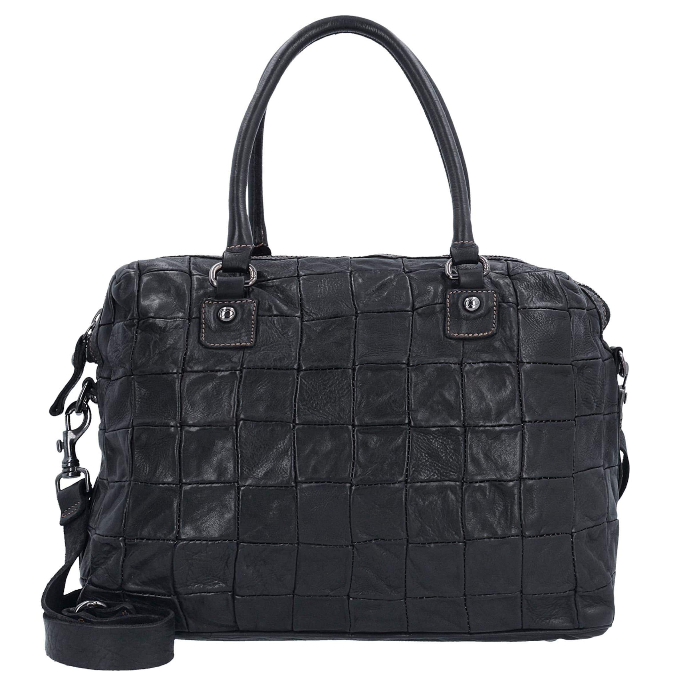Günstig Kaufen Brandneue Unisex Campomaggi Centella Handtasche Leder 40cm Verkauf Fälschung yzDMCkdIqt
