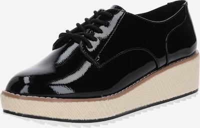 CALL IT SPRING Halbschuh 'ARIA' in schwarz, Produktansicht