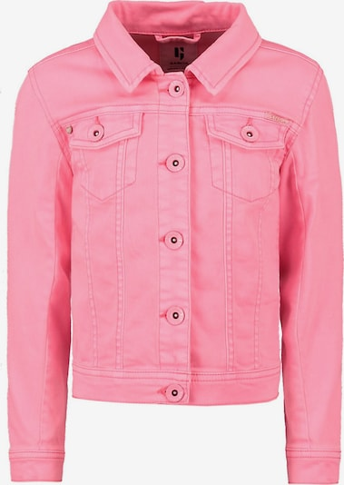 GARCIA Jeansjacke in pink, Produktansicht