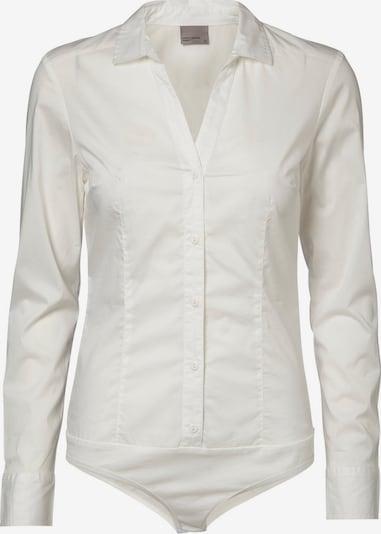 VERO MODA Bluzka 'Lady' w kolorze kremowym, Podgląd produktu