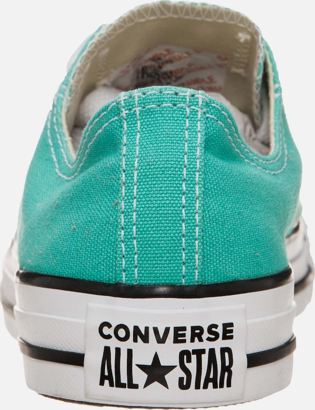 CONVERSE All | Turnschuhe Chuck Taylor All CONVERSE Star OX 924abe