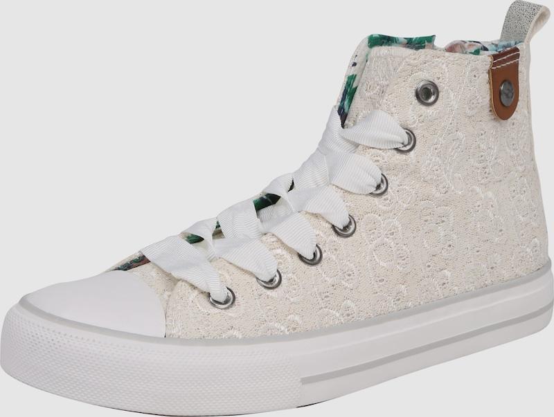 Fritzi aus Preußen Cap Sneaker ' Hedi Toe Cap Preußen Sneaker ' 28ae20