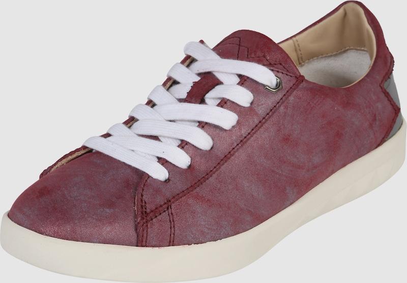 DIESEL Sneaker Low 'Solstics'