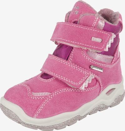PRIMIGI Winterstiefel in pink, Produktansicht