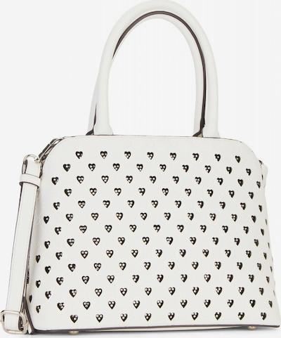 TAMARIS Handtasche 'Antonia' in weiß, Produktansicht