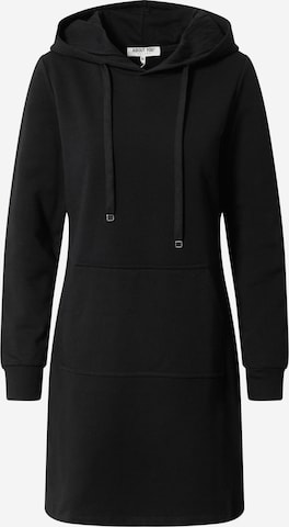 ABOUT YOU Dress 'Lea ' in Black