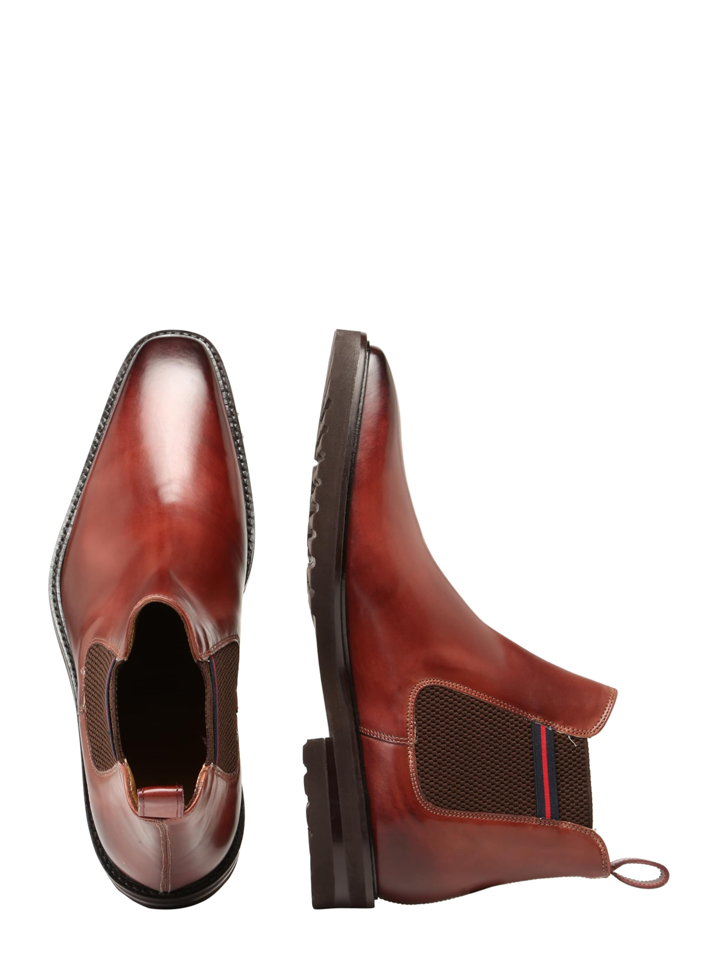 Melvinamp; Boots In Braun Hamilton Chelsea iOuwPXkTZ