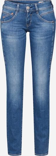 Jeans 'Gila' Herrlicher pe denim albastru, Vizualizare produs