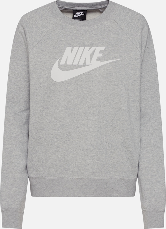 Nike Sportswear Sweatshirts bei ABOUT YOU