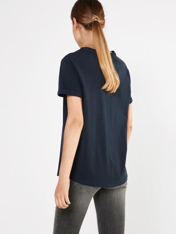 GARCIA Casual T-Shirt