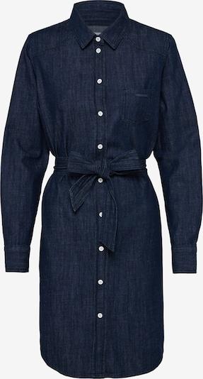 JACQUELINE de YONG Blūžkleita 'Esra' pieejami zils džinss, Preces skats